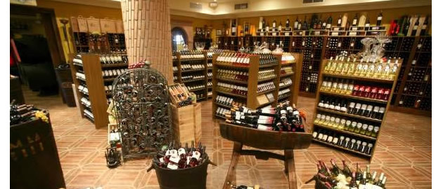 Birdie vinos del mundo s l distribuidores buscador - Fotos de vinotecas ...